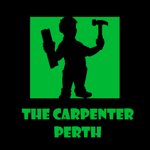 The Carpenter Perth